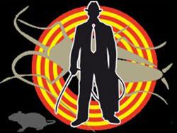 Dezynsekcja Agent Kuś | Lubin